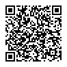 QR_kodiku.jpg